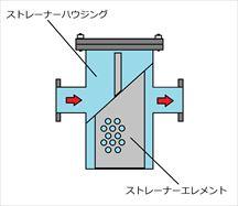 エレメント説明図R.jpg