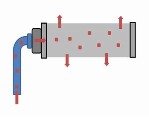 サクションストレーナーの構造図.png