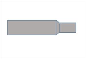 ステンレスパイプ端末加工(2).jpg