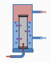 フィルタエレメントの構造図2.png