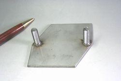 ボルト溶接 CDスタッド (2).JPG