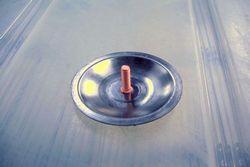 ボルト溶接 CDスタッド (8).jpg