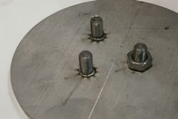 ボルト溶接 CDスタッド (9).JPG