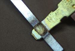 真鍮スポット溶接(3)R.jpg