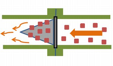 配管型ストレーナーの構造図.png