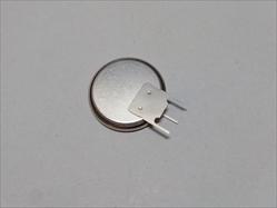 電子部品_抵抗溶接 (6).JPG