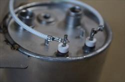 電線カシメ後溶接1.JPG