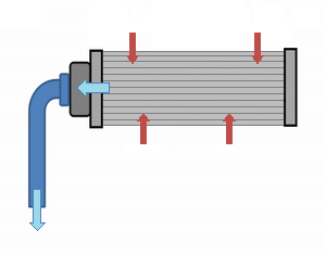 Suction Strainer.png