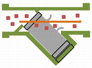 Y型ストレーナーの構造図.png