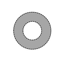 金属メッシュのレーザーカット3.png