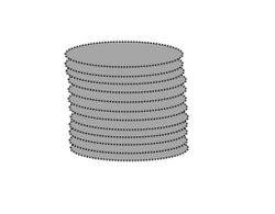 金属メッシュの重ね切り2.png