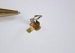 板バネ溶接 (2).JPG