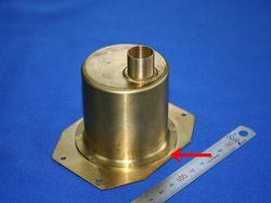 スポット溶接 (11B) (3).jpg