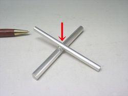 スポット溶接 (11B) (41).jpg