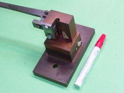 スポット溶接冶具・電極 10.JPG
