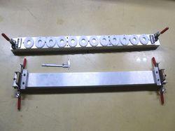 スポット溶接冶具・電極 8.JPG