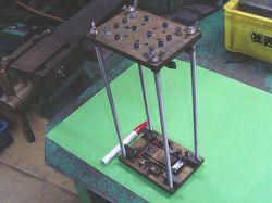 スポット溶接冶具・電極 9.jpg