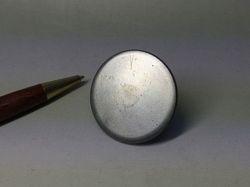 スポット溶接1 (1).jpg