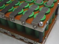 電池タブ溶接2.jpg