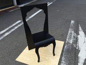 アート椅子の製作 (6).JPG
