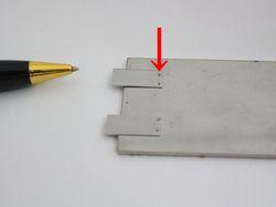 シリーズ式スポット溶接A (1).JPG