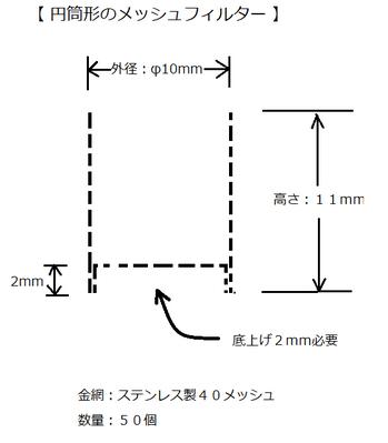 ストレーナーラフ図.png