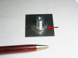 亜鉛 メッキ 鋼板2スポット 溶接 (4).JPG