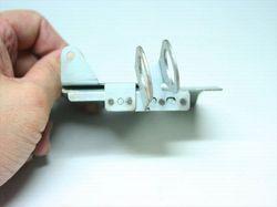 亜鉛 メッキ 鋼板4スポット 溶接 (1).jpg
