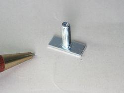 亜鉛 メッキ 鋼板4スポット 溶接 (5).jpg