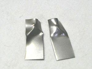 純チタン、スポット溶接358.jpg