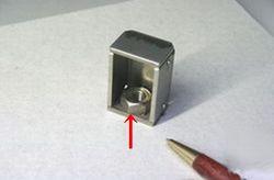 スポット溶接試作量産 (16).jpg