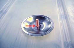 スポット溶接試作量産 (18).jpg