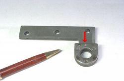 スポット溶接試作量産 (5).jpg