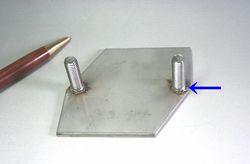 スポット溶接試作量産 (6).jpg