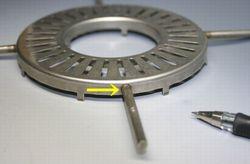 スポット溶接試作量産 (9).jpg