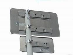 道路標識 (3).JPG