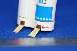 リチウム電池 タブスポット溶接2.jpg