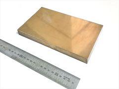 DSC_0111-3_R-thumb-240xauto-4568.jpg