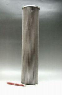 thumb-autox304-10756.jpg
