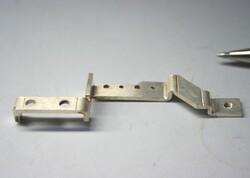 AMG337799 (16).JPG