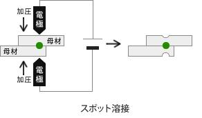 pic-th02-0011.JPG