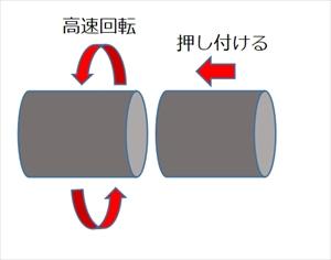 masatsuassetsu1.jpg