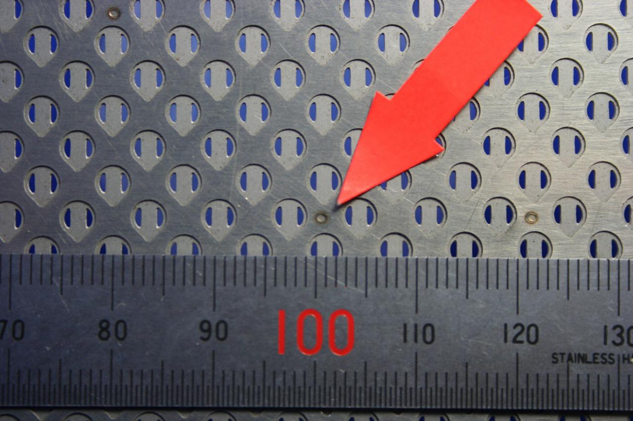 ステンレス エッチング材 精密マイクロスポット溶接