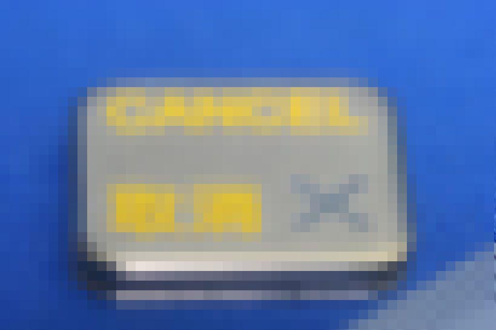 表示ボタンの精密プロジェクション溶接加工