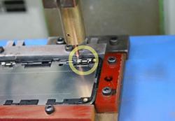 スポット溶接電極 (2).jpg