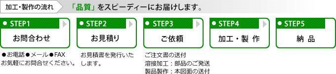 inq_logo.jpg